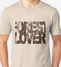 forest lover T-Shirt
