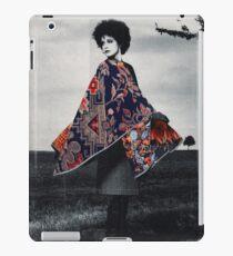 New Fashion iPad Case/Skin