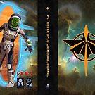Æon: Psi Order Upeo wa Macho by TheOnyxPath