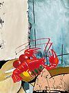 """""""Lobsterfest"""" by Patrice Baldwin"""
