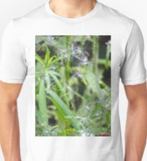 Unfulfilled dreams T-Shirt