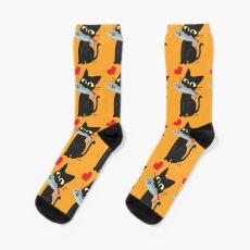 GET! Socks
