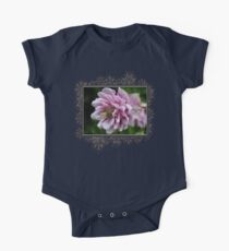 Double Columbine named Pink Tower Kids Clothes