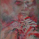 Mysic Miles by Faith Coddington Krucina