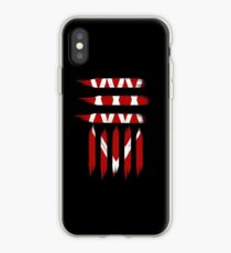 35XXXV Deluxe Edition (US) - ONE OK ROCK iPhone Case