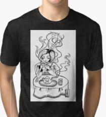 Intoxicating Tri-blend T-Shirt