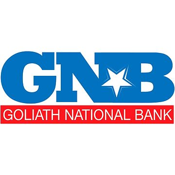 GLOBAL NATIONAL BANC by AMARILLO1