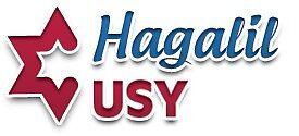 Hagalil USY by yaffalou