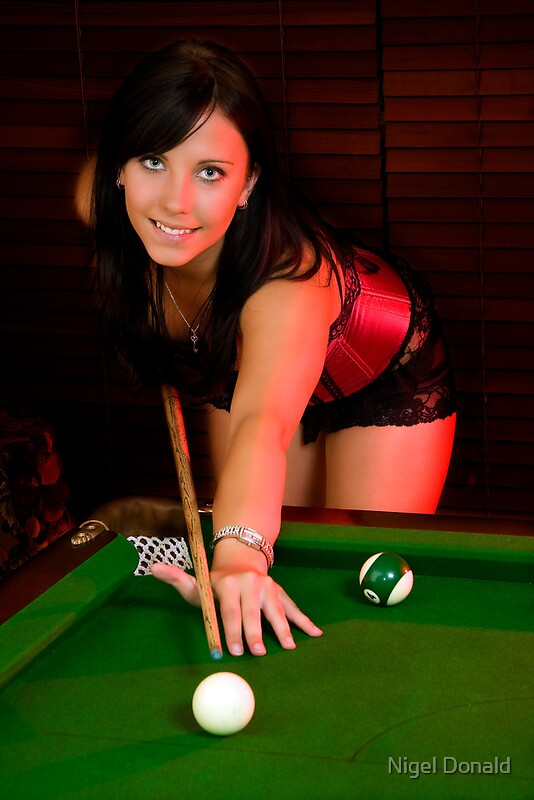 Helen hunt hot sex porno images