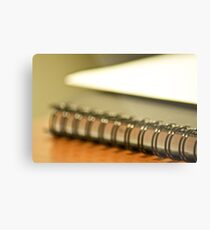 Memo...: On Featured:  The-power-of-simplicity Group Metal Print