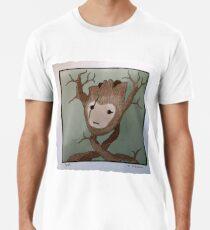 Wild Premium T-Shirt