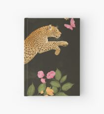 reach for it Hardcover Journal