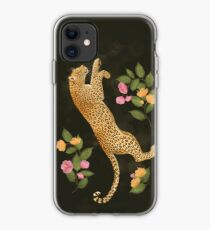 reach for it iPhone Case