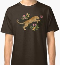 reach for it Classic T-Shirt