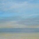Faraway by Linda Ridpath