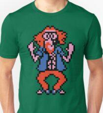 Hippie - Mother/Earthbound Zero Unisex T-Shirt