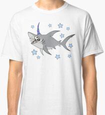 Unishark Classic T-Shirt