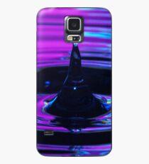 Drop Kick Case/Skin for Samsung Galaxy