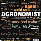 Agronomist Terminology - Commonly Used Agronomy Terms by funnyguy