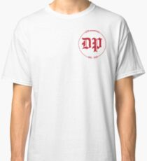 135 Anniversary  Classic T-Shirt