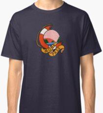 Mona Pass Sailor Classic T-Shirt