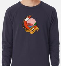 Windward Pass Sailor Lightweight Sweatshirt