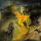 The Art of Karl Brandstaetter by Bertspix1