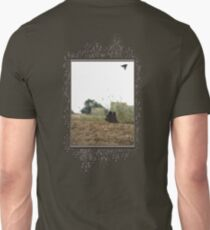 Turkey Vultures Unisex T-Shirt