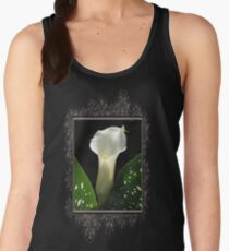 Zantedeschia named Little Jimmy T-Shirt