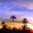 Welcome to Boracay by Wayne Holman