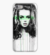 amalfi iPhone Case/Skin
