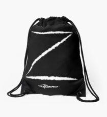 Mochila saco Zorro - Oscuro
