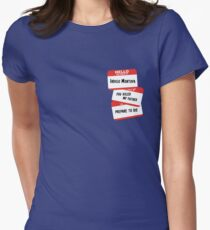Indigo Montoya T-Shirt