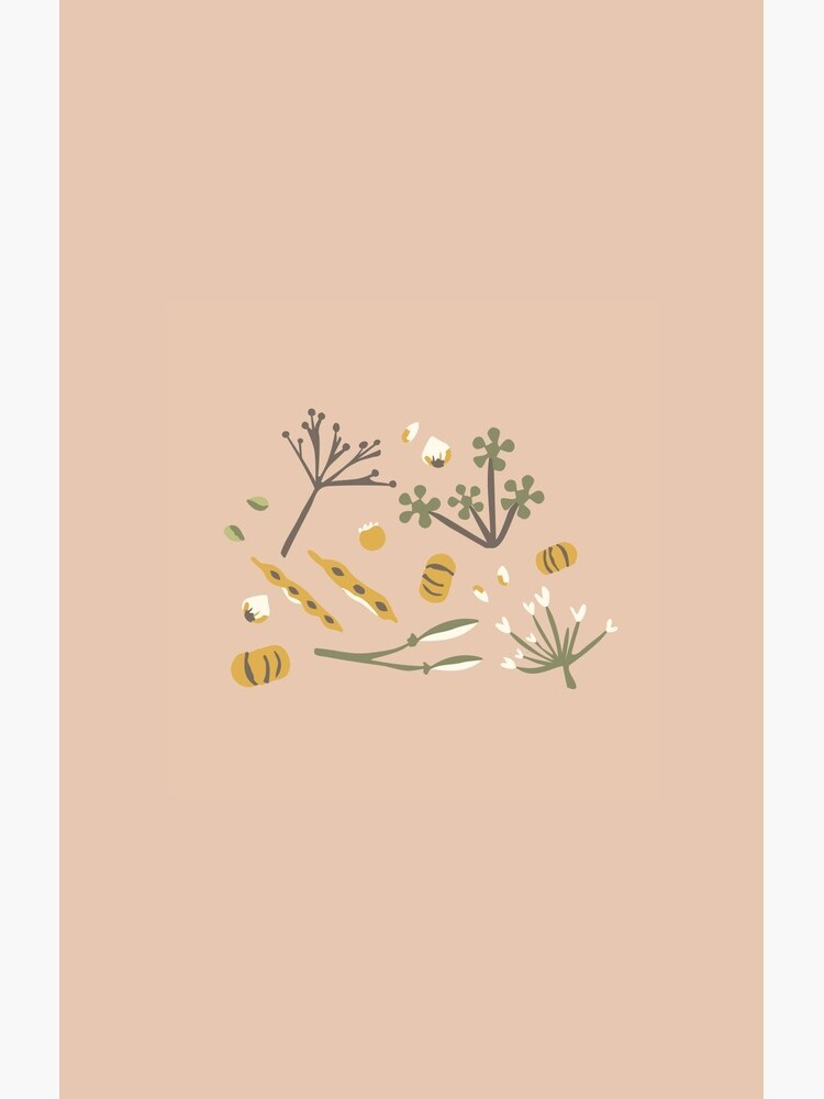 Autumn by jillianhelvey