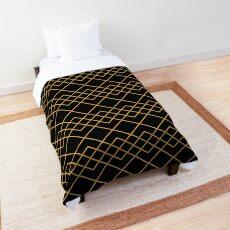 Luxury - Pattern 05 Comforter