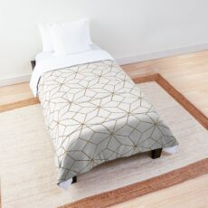 Pattern-with-gemotric-luxury-collection 06 Comforter