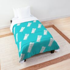 Plank - Ed, Edd n Eddy Comforter