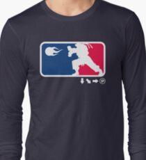 SFL Long Sleeve T-Shirt