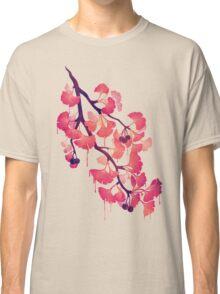 O Ginkgo Classic T-Shirt
