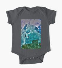 SkyScraper Kids Clothes
