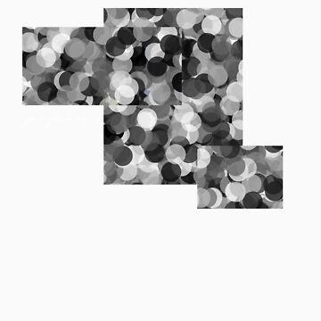 polkadots by jlgibson1203