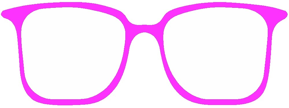 boys may or may not make passes at girls who wear glasses by lepetitjuif