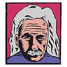 Einstein ART 1.0 von IngoLaue