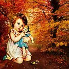 THE FALL by Tammera
