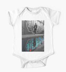 SPILL. (Brick Lane, London) Kids Clothes