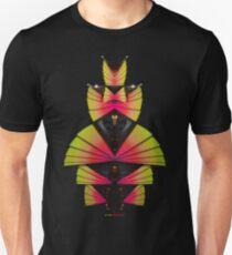 Vividopera 2011 No.5 Design Unisex T-Shirt