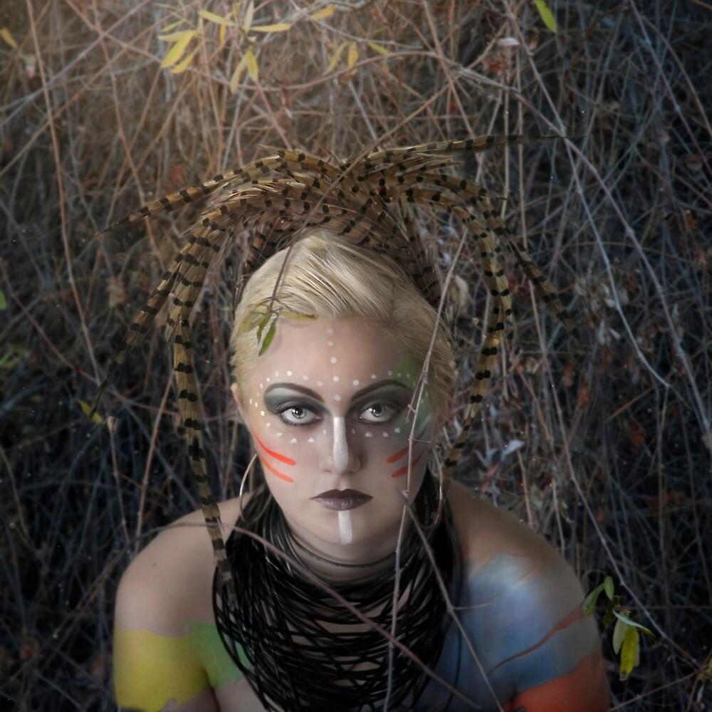 Exotic by Trini Schultz