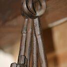Keys to the New Door! by Pamela Jayne Smith