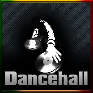 Dancehall Music by zimvibes2