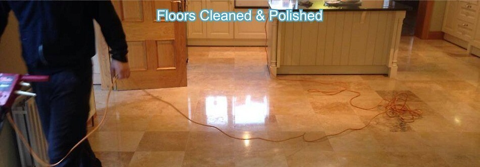 Make Reliable Carpet Clean in Croydon from Advanced Cleaning Services by stanleyhoult001